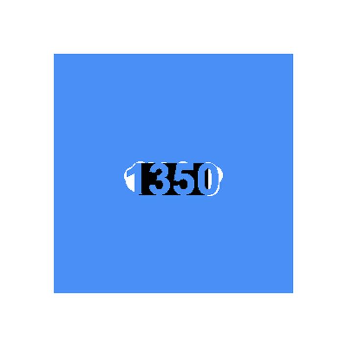 1350€ la journée de navigation avec Royal Garonne